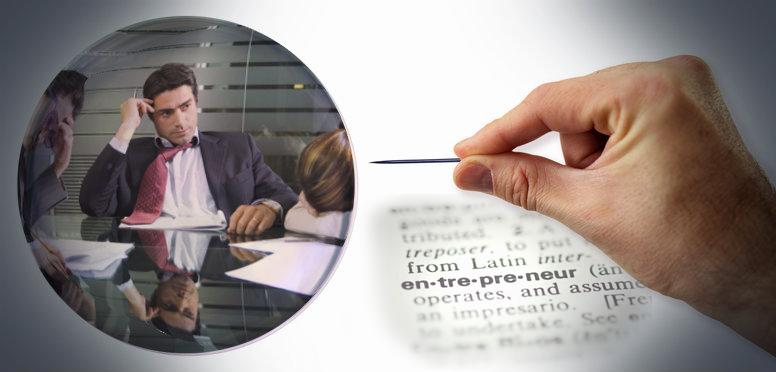 Financial Advisors need to Think like an Entrepreneur ... Hire a Financial Marketing Coach