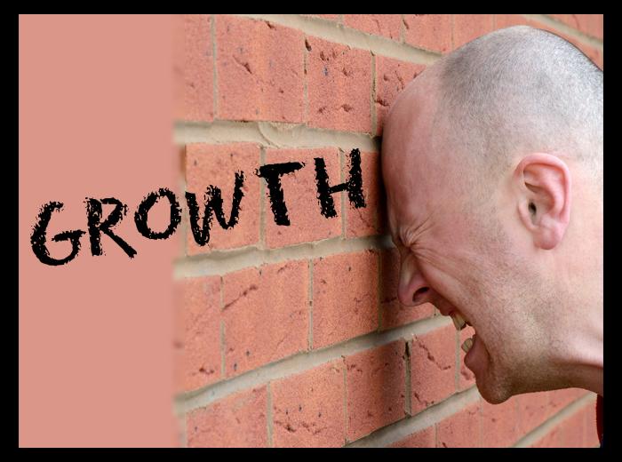 Financial Advisors seek growth in their client base.
